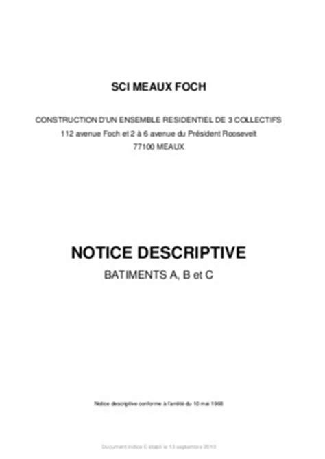 raccordement interphone okay pdf notice manuel d utilisation