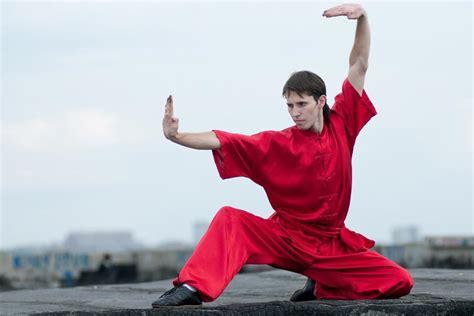 Kung Fu Best by Mixed Martial Arts Kung Fu Taekwondo Adventure Martial Arts