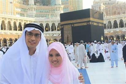 Ashraf Muslim Nukilan Pelakon Isteri Noor Dayana