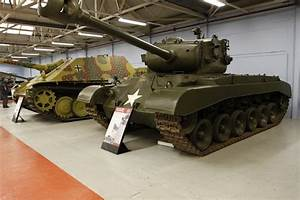 Tank size comparisons in real life - Armored Vehicle ...