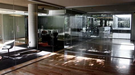 le bureau architecte architecture commerciale à aménagement boutique