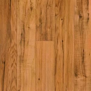 pergo laminate wood flooring wood floors With parquet pergo