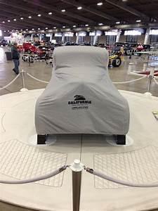 plushweave premium cotton flannel car cover soft indoor