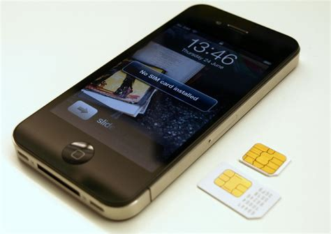 sim card iphone 301 moved permanently