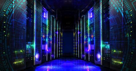 hyperscale clouds changed data center design  function data center knowledge