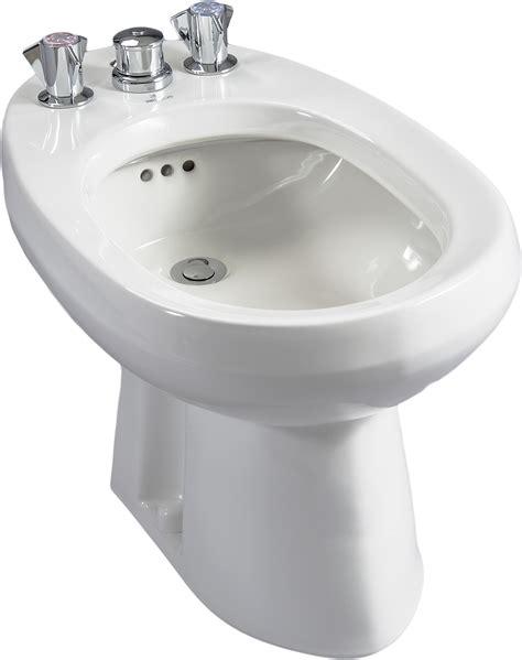 altima bidet briggs plumbing