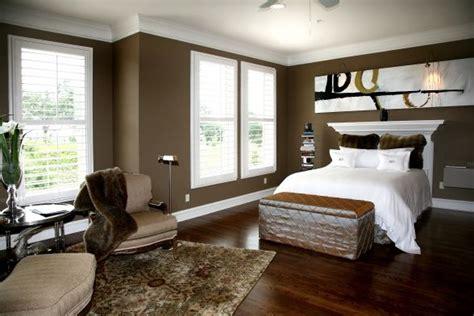 valspar paint taupe  contemporary bedroom home