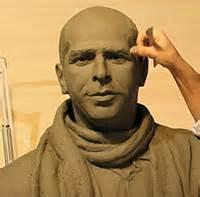 checco consoli arte in opera dibello artigianato artistico scultura