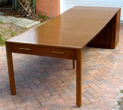 dining table cabinet wood used for cabinet expanding dining table hutch
