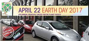 Electric Vehicle Extravaganza at Earth Day 2017 - Victoria ...