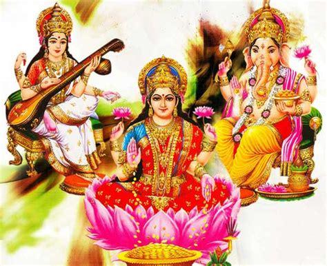 akshaya tritiya popular hindu festival calendarlabs