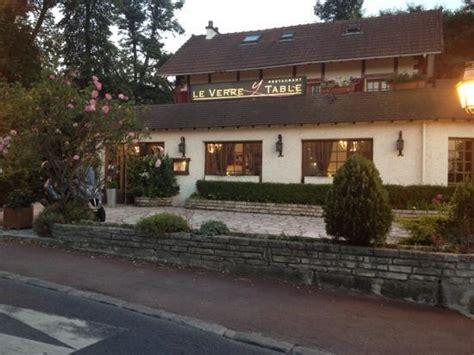 ranked 1 of 7 restaurants in viroflay