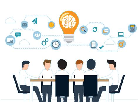 marketing services company affiliate marketing services company bangalore