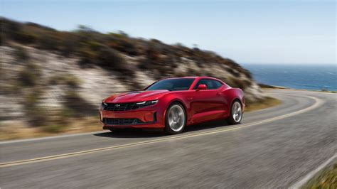 chevrolet camaro lt  wallpaper hd car wallpapers