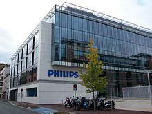 securitas siege social philips wikipédia