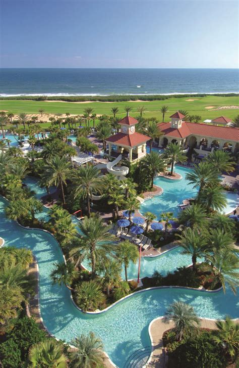 Hammock Resort Fl by Book Hammock Resort A Salamander Golf And Spa