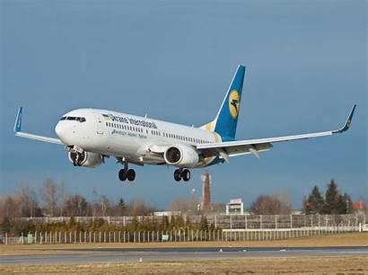 737 Boeing 800 Wallpapers