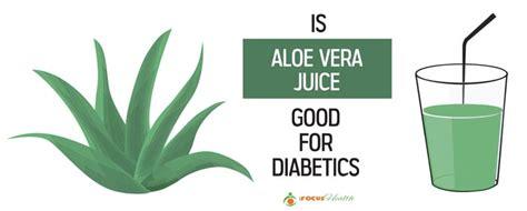 juicing  diabetics   myth