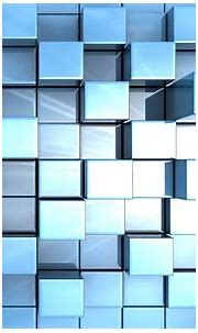 Cube Full HD Wallpaper and Background Image   2560x1600 ...