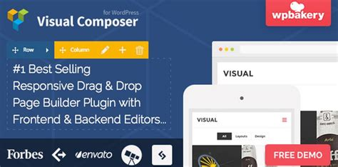Cornerstone Page Builder Plugin For Any Template by Divi Drag Drop Page Builder Plugin For