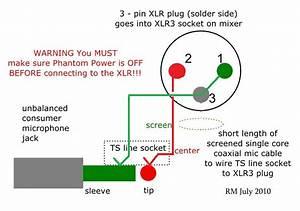 2 1 Xlr Wiring Diagram 28061 Centrodeperegrinacion Es