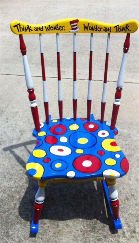 best 25 birthday chair ideas on 1st birthday