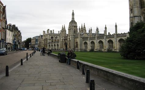 Kings College Cambridge Uk.jpg What To Do With Old Sofa Cushions Latest Design Images Sizes Of Tables Corner Wooden Sherrill Styles Seat Theater In Delhi Blenheim Chesterfield American Leather Sleeper Instructions