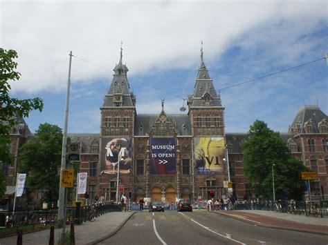 Amsterdam Museum Foundation by File Rijksmuseum Amsterdam Jpg Wikimedia Commons