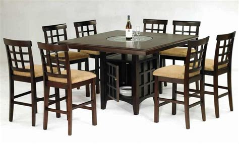 rooms to go round dining table living room glamorous rooms to go dining room sets dining
