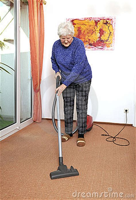 vacuum cleaner royalty  stock photo image