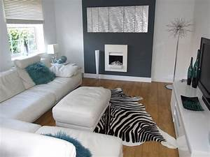 Best Of Wallpaper Ideas for Living Room Feature Wall – The ...