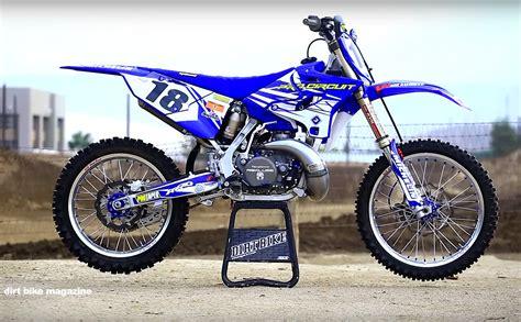 kick two strokes moto related motocross message boards vital mx