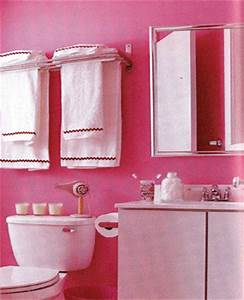 color trends charming pink paint colors for walls With what kind of paint to use on kitchen cabinets for contemporary wall candle holders