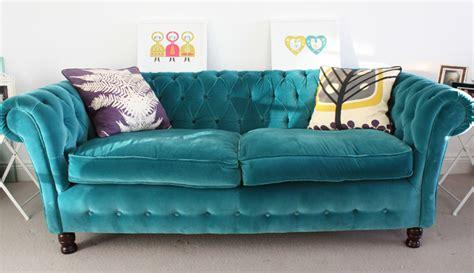 fundas sofa verde turquesa sala tanto tempo