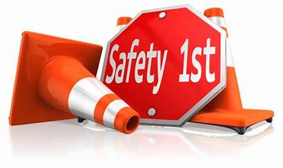 Safety Policy 1st Risk Management Traffic Karting