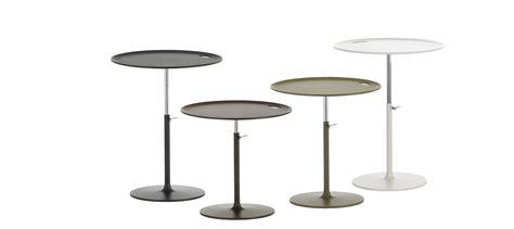 designer sessel vitra rise table