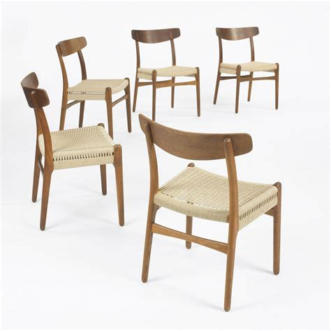 hans wegner ox chair and ottoman arm chair wegner deck
