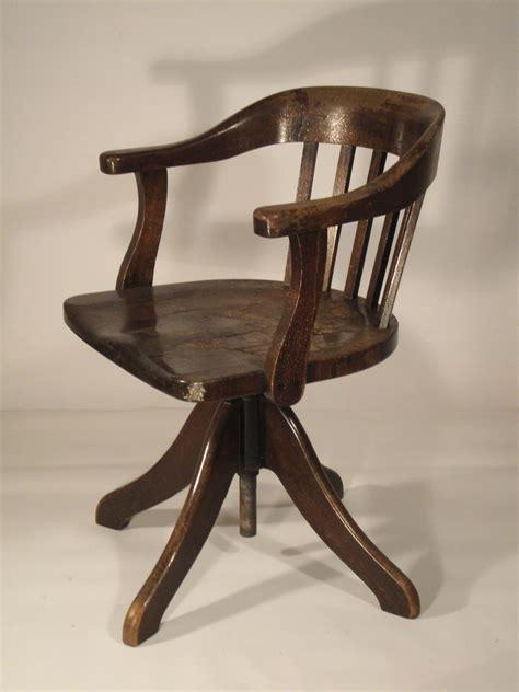 fauteuil de bureau but table rabattable cuisine chaise de bureau ancienne