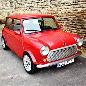 Austin Mini A Vendre : 51 best fiat commercials images on pinterest fiat automobile and fiat cars ~ Medecine-chirurgie-esthetiques.com Avis de Voitures