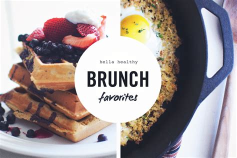 favorite brunch recipes top 28 best brunch recipes best breakfast recipe in the world home made youtube favorite