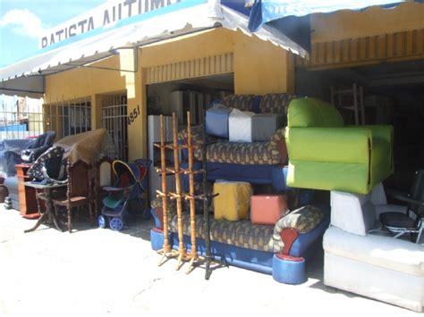 sofa usado barato para vender sofas usados curitiba barato baci living room
