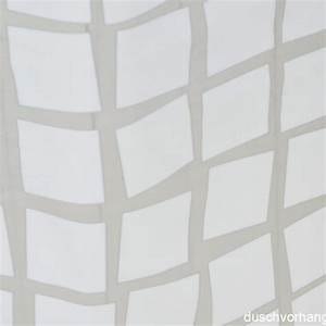 Duschvorhang 180 X 220 : duschvorhang 180x180 squarebles 180 x 180 bxh ma e duschvorhang ~ Eleganceandgraceweddings.com Haus und Dekorationen