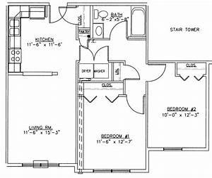 bedroom floor planner two story bedroom ideas two bedroom With plan of a two bedroom house