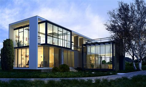 House Architectural modern house architecture styles architectural styles of