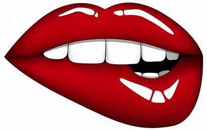 Mouth Clipart Lips Clipartpng