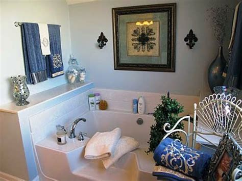 Ways To Hang Bath Towel Decoratively-ayanahouse