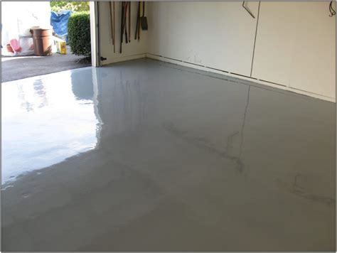 epoxy flooring sherwin williams sherwin williams garage floor epoxy colors flooring home decorating ideas mpzayvqzaw