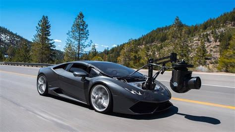 Car Best - these are the best car rigs you didn t existed