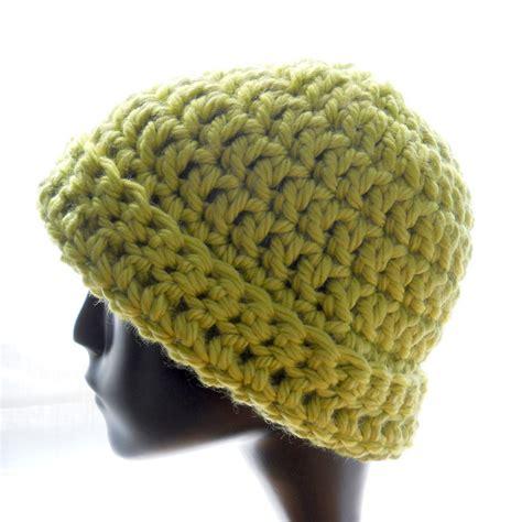 crochet beanie how to crochet a beanie stitch piece n purl