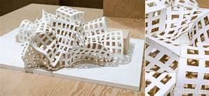 Positive Energy Designs How Frank Gehry 39 S Provocative Designs Go From Concept To
